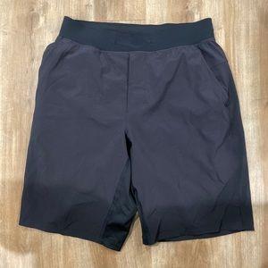 Lululemon The Shorts 9